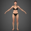 19 48 47 936 realistic female angela 01 4