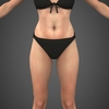 19 48 48 331 realistic female angela 04 4