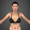 19 48 48 38 realistic female angela 02 4