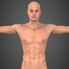 19 48 51 189 realistic male robert 02 4