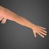 19 48 51 881 realistic male robert 04 4