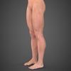 19 48 52 185 realistic male robert 06 4