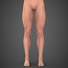 19 48 52 19 realistic male robert 05 4