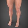 19 48 52 475 realistic male robert 07 4