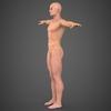19 48 52 568 realistic male robert 08 4
