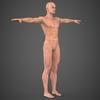 19 48 53 100 realistic male robert 12 4