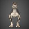 19 48 55 750 realistic dinosaur tyrannosaurus 03 4