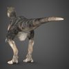 19 48 56 300 realistic dinosaur tyrannosaurus 05 4