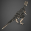 19 48 56 419 realistic dinosaur tyrannosaurus 06 4