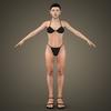 19 48 56 838 sexy woman lina 01 4