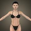 19 48 57 27 sexy woman lina 02 4