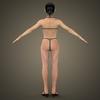 19 48 58 566 sexy woman lina 09 4