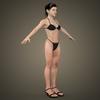 19 48 58 658 sexy woman lina 10 4