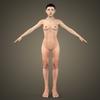 19 48 58 761 sexy woman lina 11 4