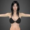 19 48 59 215 sexy woman ritu 02 4