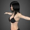 19 48 59 257 sexy woman ritu 03 4