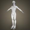 19 48 59 81 sexy woman lina 15 4