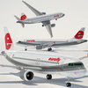 19 51 51 856 eurofly 4
