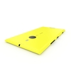 19 53 23 885 nl 1520 yellow 09 4