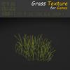 19 54 27 722 grass 23 4