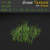19 54 28 719 grass 22 4