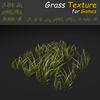 19 54 33 233 grass 01 4