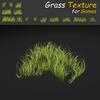19 54 34 594 grass 07 4
