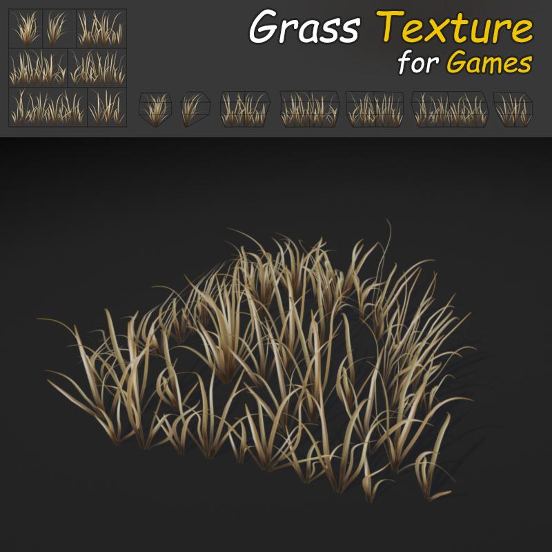 wild grass texture. Spinner Big Black Wild Grass Texture R