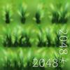 19 54 36 64 02 blue grass texture 4