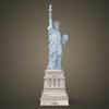 19 54 53 402 statue of liberty 01 4