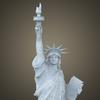 19 54 53 444 statue of liberty 02 4