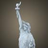 19 54 53 500 statue of liberty 03 4