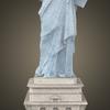 19 54 53 557 statue of liberty 04 4