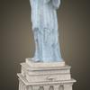19 54 53 632 statue of liberty 05 4