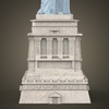 19 54 53 733 statue of liberty 06 4