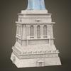 19 54 53 814 statue of liberty 07 4