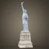 19 54 53 972 statue of liberty 08 4