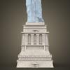 19 54 54 156 statue of liberty 10 4