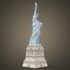 19 54 54 315 statue of liberty 12 4