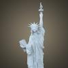 19 54 54 92 statue of liberty 09 4