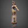 19 54 55 513 egyptian queen petra 06 4