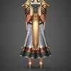 19 54 55 712 egyptian queen petra 08 4