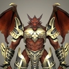 19 55 03 210 fantasy character tindaji 02 4