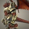19 55 03 371 fantasy character tindaji 04 4