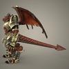 19 55 03 552 fantasy character tindaji 06 4