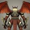 19 55 03 606 fantasy character tindaji 07 4