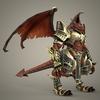 19 55 03 806 fantasy character tindaji 10 4