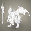 19 55 03 960 fantasy character tindaji 12 4