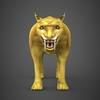 19 55 56 193 prehistoric tiger 02 4