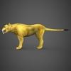 19 55 56 253 prehistoric tiger 03 4